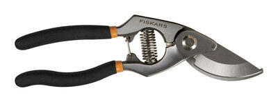 "Pruner Bypass Forged 3/4"" Fisk"