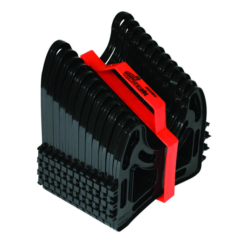 Camco Sidewinder Rv Sewer Hose Support 1 Pk Stine Home Yard The Family You Can Build Around
