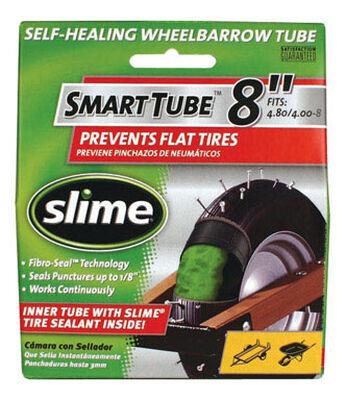 Slime Wheelbarrow Inner Tube 8 in. Dia.