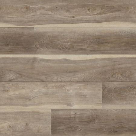 "Vinyl Plank Andover Greige 7"" x 48"" (23.77 sq. ft. / case)"