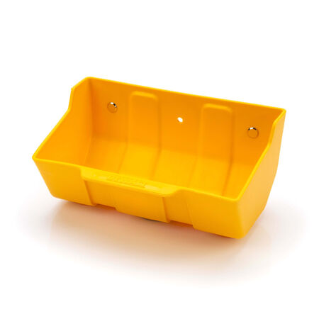 Magnetic Parts Bucket