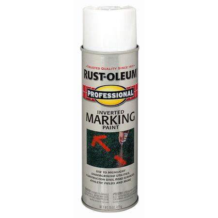 Rust-Oleum Stops Rust MultiColor Textured Aged Iron Spray Paint 12 oz.