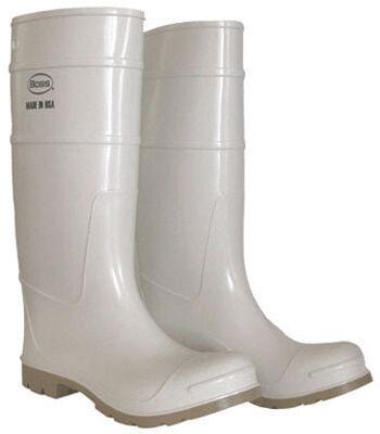 Boss Shrimper Boots