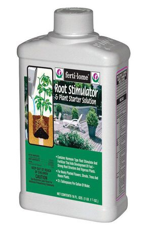 FL Root Stimulator 16oz