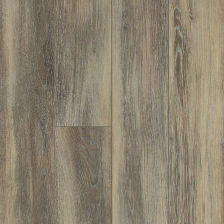 "Vinyl Plank Tivoli Collection - Sabbia 7"" x 48"" (18.91 sq. ft. / case)"