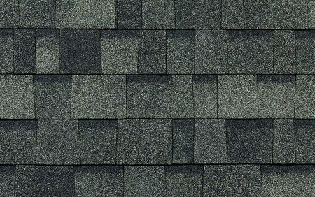 Roof Oak Ridge Estate grey