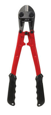Ace 14 in. L Bolt Cutter