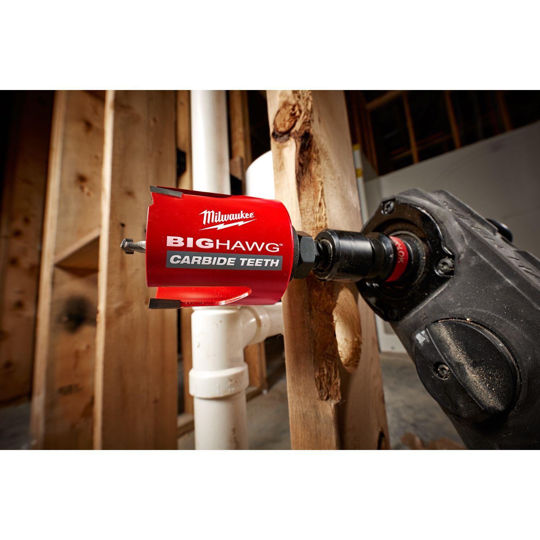 2-9//16 Pine Wood Plug