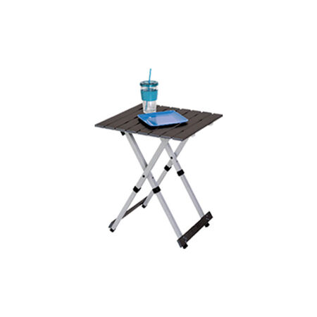 GCI Compact Camp Table 20""