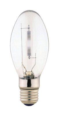 Westinghouse 100 watts 9500 lumens 2100 K ED17 Medium Base (E26) High Pressure Sodium HID Light