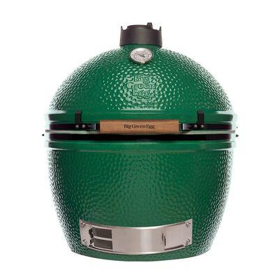 XL Big Green Egg Grill