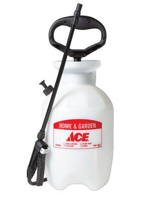 Ace Lawn And Garden Sprayer 1 gal.