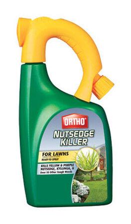Ortho Nutsedge Killer 32 oz.
