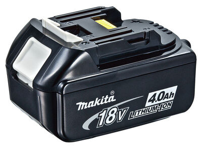 Makita LXT 18 volts Lithium-Ion Battery