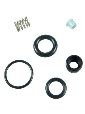 Ace Stem Repair Kit