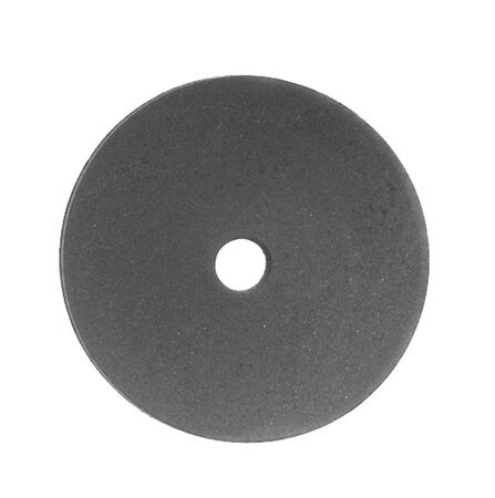 Danco 1/4 in. Dia. Neoprene rubber Washer 5