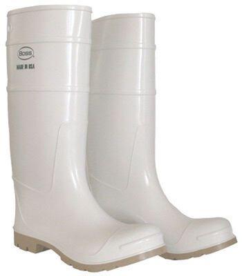 Boss Shrimper Boots 13