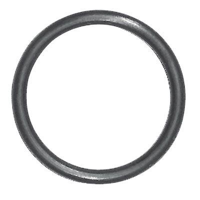 Danco 0.62 in. Dia. Rubber O-Ring 5