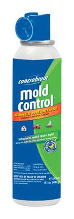 Concrobium Mold Control 14 oz.