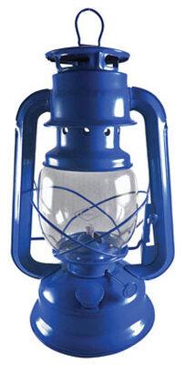 V & O Lantern 12 in. H x 5-1/2 in. W