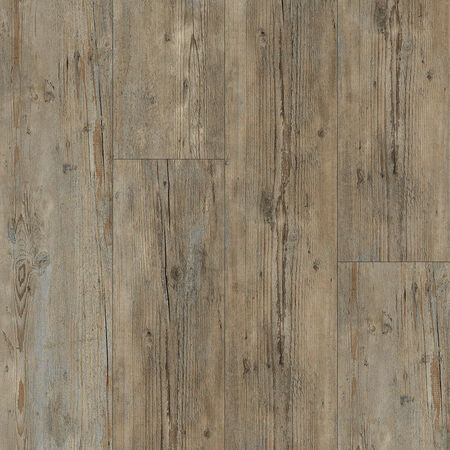 "Vinyl Plank Maverick Ashville 7"" x 48"" (28.52 sq. ft. / case)"