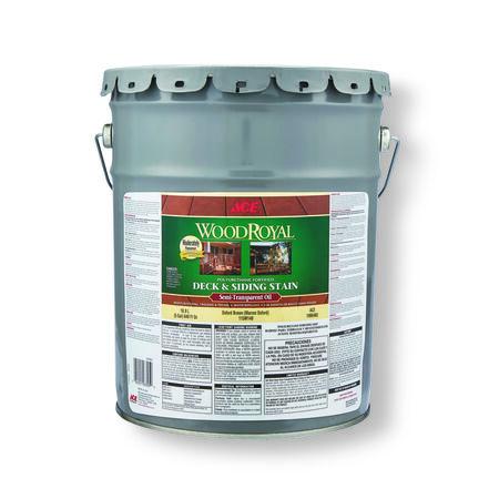 Henry 356 MultiPro Premium Multipurpose High Strength Paste Carpet & Sheet Vinyl Adhesive 1 gal