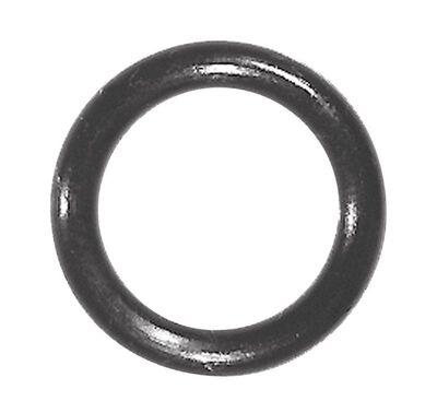 Danco 0.5 in. Dia. Rubber O-Ring 5