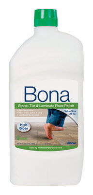 Bona Floor Polish 36 oz.