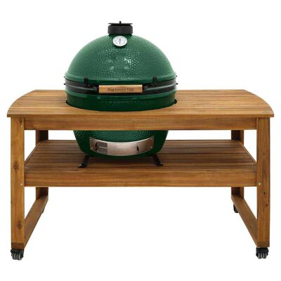 Big Green Egg Table XL Acacia
