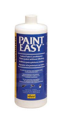 Paint Easy 32 oz. Paint Conditioner