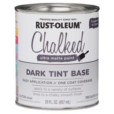 Titebond Original Translucent Wood Glue 1 pt.