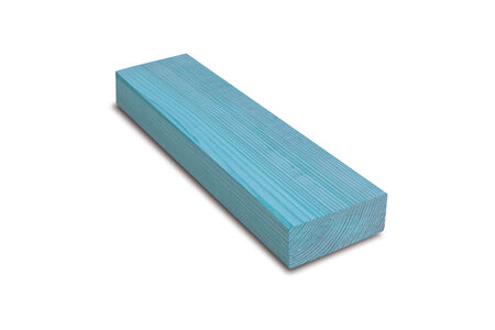 Pine #2 Trtd (2x4-16 Nominal)
