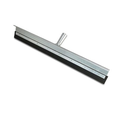 Unger Professional 24 in. W Rubber Floor Squeegee Straight