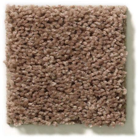Carpet Textured Go Big