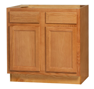Chadwood Bathroom Vanity Cabinet V30S