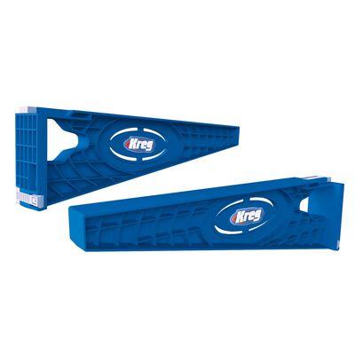 Kreg Drill Drawer Slide Jig For Wood