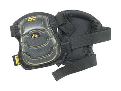 CLC Knee Pads 20 in. L x 10 in. W