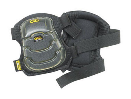 CLC Knee Pads 20 in. L x 10 in. W