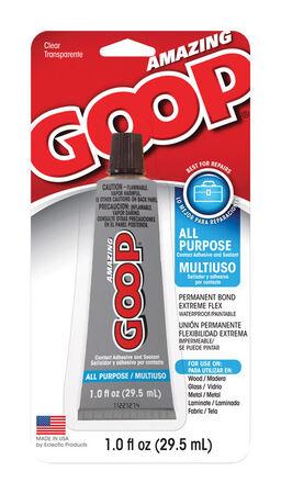 Goop Amazing Goop Adhesive 1 oz.