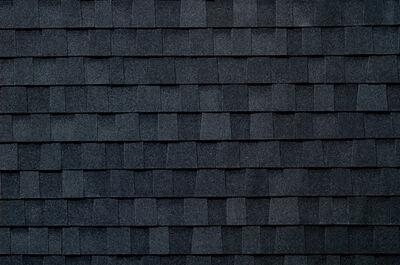 Roof Shingle Tamko Heritage Rustic Black