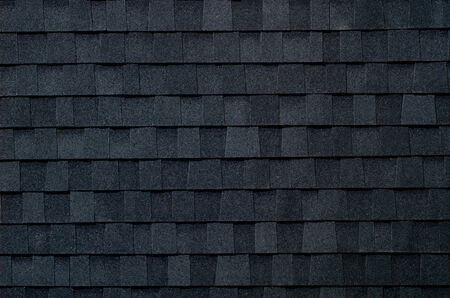 Roof Shingle Tamko Heritage Rustic Black