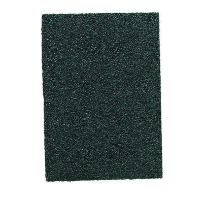 3M Sanding Sponge 4 in. W x 2-3/4 in. L Coarse 60 Grit