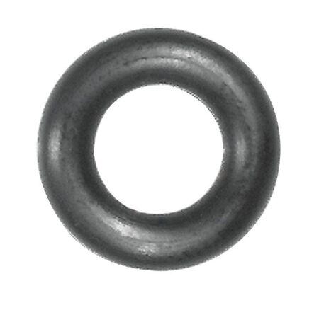 Danco 0.31 in. Dia. Rubber O-Ring 5