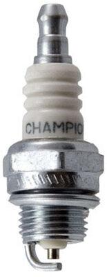Champion Copper Plus Spark Plug CJ8Y