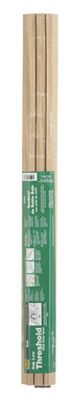 M-D Building Products Low Threshold 3-1/2 in. W x 36 in. L Wood Grain