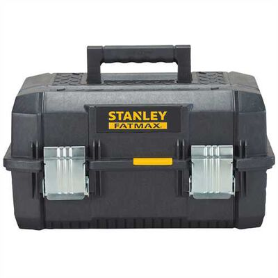 18 in FATMAX(R) Structural Foam Tool Box