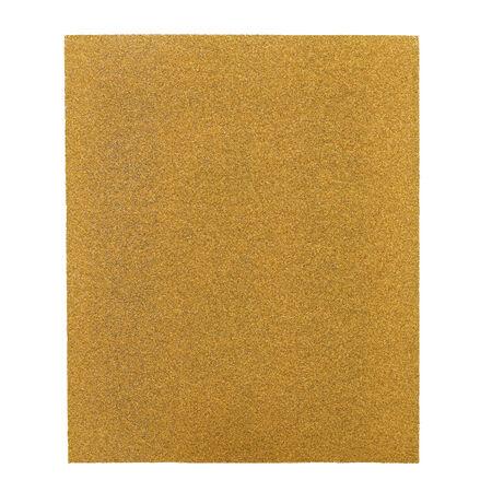 3M 11 in. L x 9 in. W Assorted Grit Garnet Sandpaper 5 pk