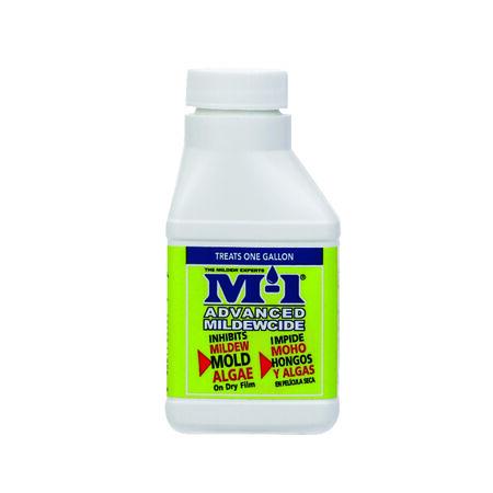 M-1 Advanced Mildewcide 1.5 oz.