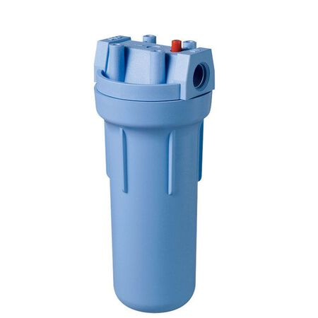 Culligan Water Filter Housing Sediment