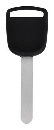 DURACELL Transponder Key Automotive Chipkey Honda HO01-PT High Security Transponder Key Double